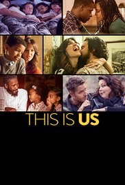 Torrent Série This Is Us 2017 Legendada 720p HD HDTV completo