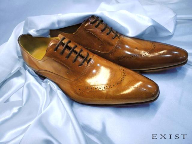latest shoes fashion men - photo #12