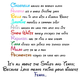 cute love quotes cute quote