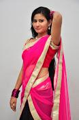 Pooja Suhasini new glam pics-thumbnail-11