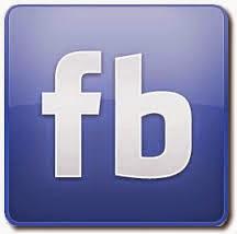 FB Shofa Record Studio