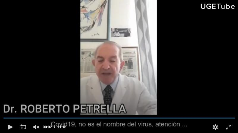 CENSURADO OBJETIVO DESPOBLACION DOCTOR ROBERTO PETRELLA.mp4