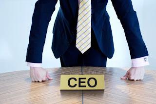 Daftar CEO Terkaya di Dunia
