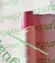 pintalabios rosa