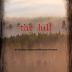 Book Review: The Hill by Karen Bass