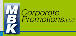 2014 Platinum Sponsor