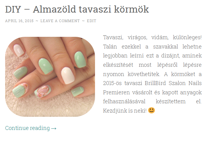 https://mosolypolc.wordpress.com/2015/04/16/diy-almazold-tavaszi-kormok/