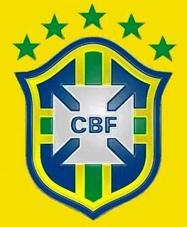 Brasil x Rússia ao vivo 25/03/2013