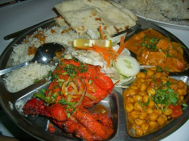 indian_food, food-on-your-trip-to-india