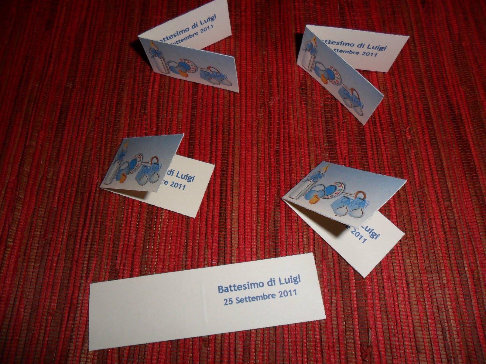 http://1.bp.blogspot.com/-skF_4NBOMNI/TmNI-8TVLvI/AAAAAAAAAIw/sVB0J5h0YnE/s1600/bigliettino+Battesimo+di+Luigi.jpg
