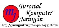 Tutorial Jaringan Komputer