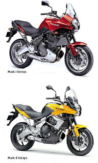 2015-New-Kawasaki-Versys-650-vs-Old-Versys