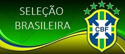 notícias da seleção brasileira