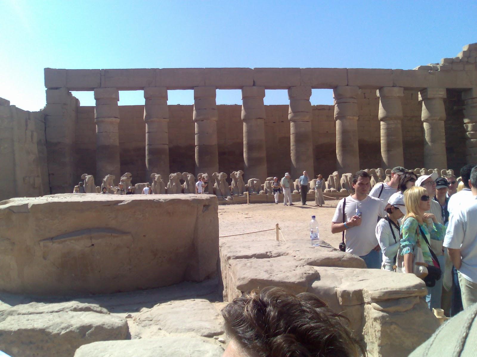 Egypt-foto-travel