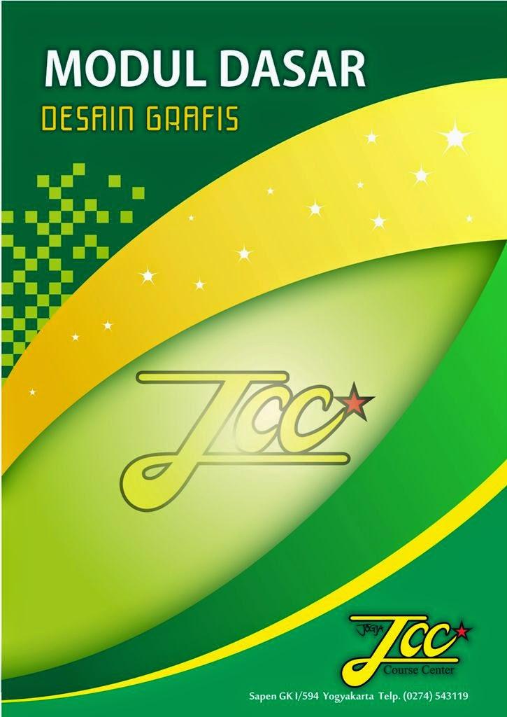 desain cover buku jcc
