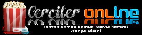 Cerciter Online