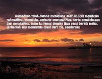 anx shaum 4 copy Ucapan Selamat Puasa Ramadhan 1434 H 2013