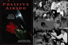 `Positive Aikido` a perfect `Traditional` Gift.
