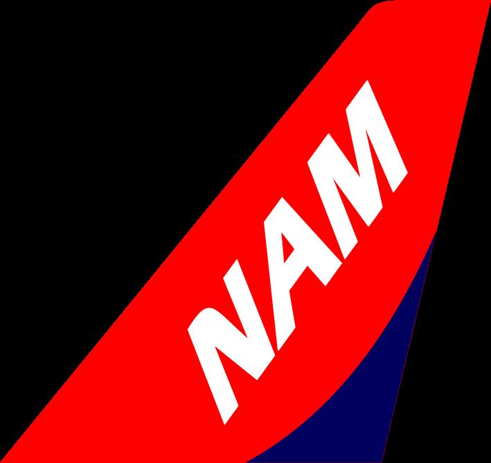 http://flynamair.com/