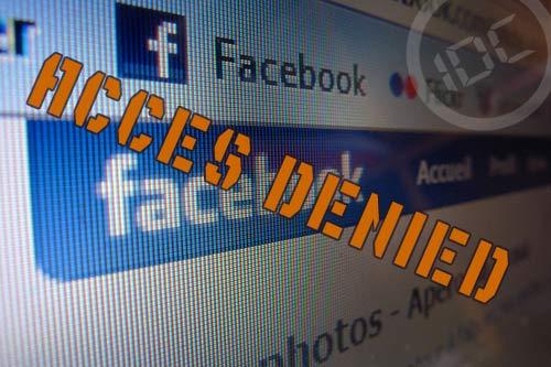 bypass-blokade-proxy-facebook.jpg