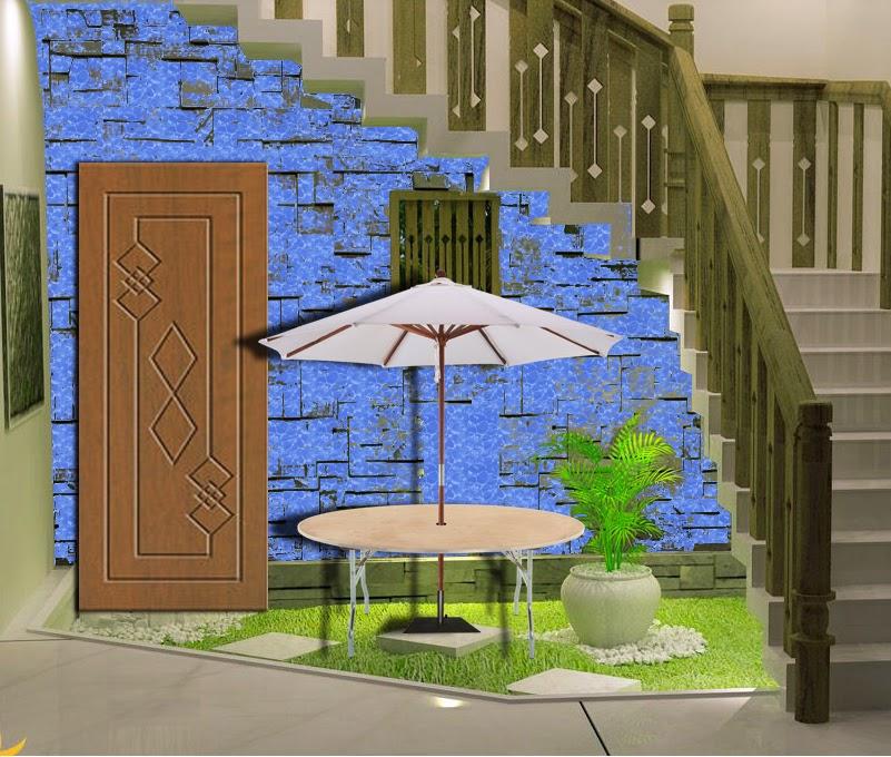 9 modern interior design ideas make your home beautiful for Home design ideas 5 marla