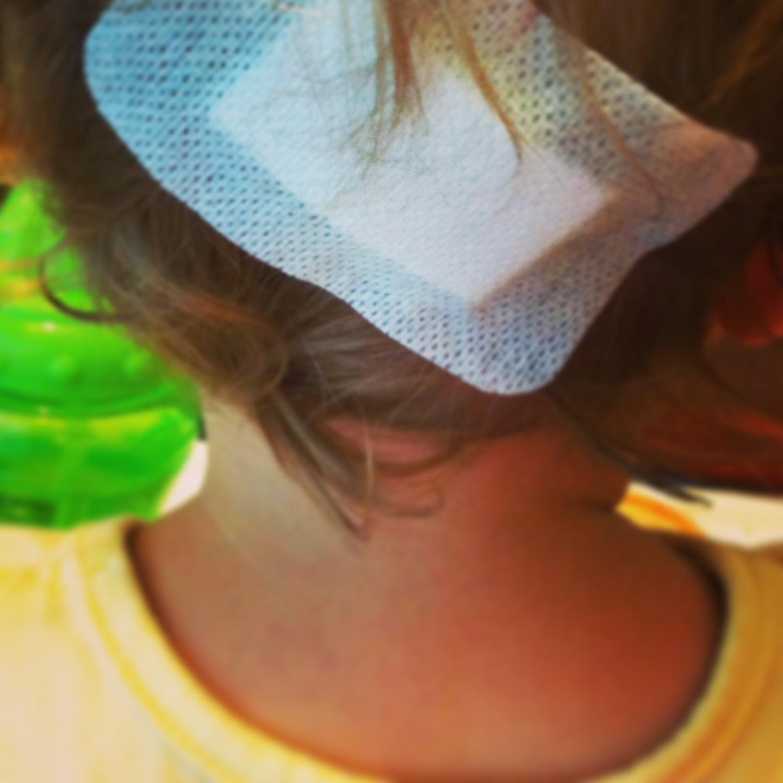 Haircut Designs In Head For Girls Little c got her first haircutHaircut Designs For Girls