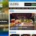 SaladMag - Responsive WordPress Magazine Theme