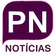 Portal de Notícias JN