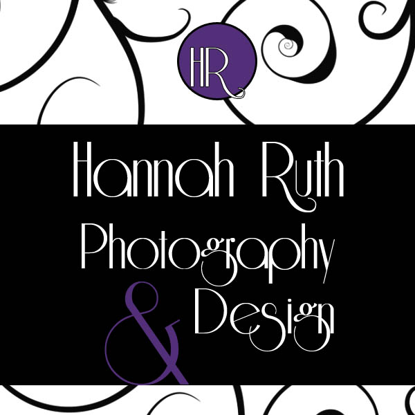 hannah ruth photography & design