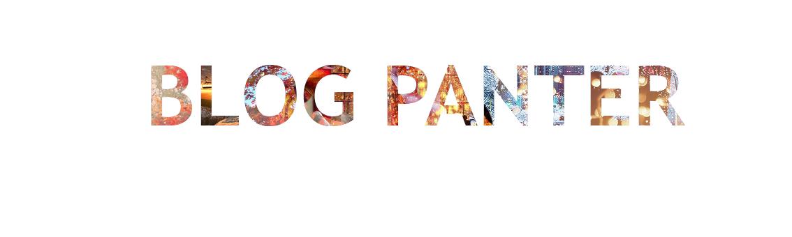 Blog Panter