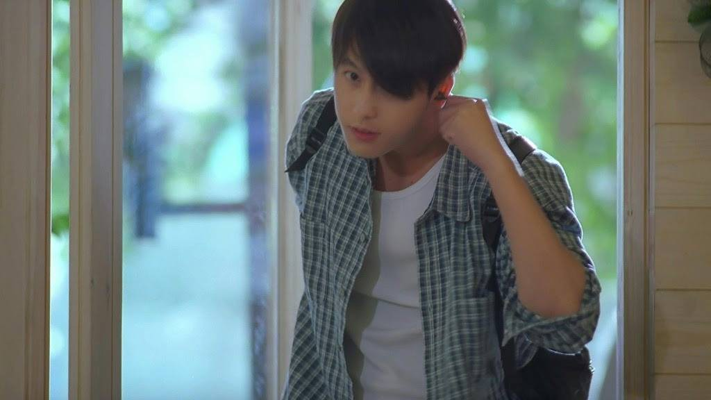 Jung Woo Sung Gif