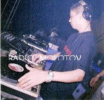 DJ CHAPUL o  DJ SKOR