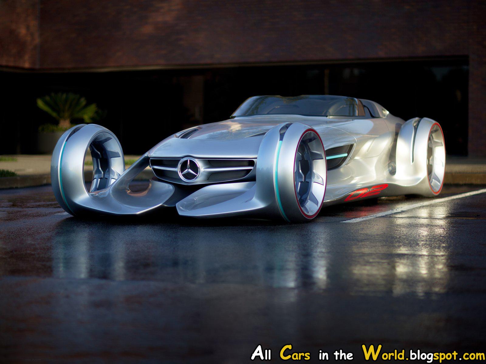 http://1.bp.blogspot.com/-skX3A9RqScs/UEOYUeGy_tI/AAAAAAAAC30/HRNfrqiBeIQ/s1600/Mercedes-Benz-Silver_Arrow_Concept_2011_1600x1200_wallpaper_01.jpg