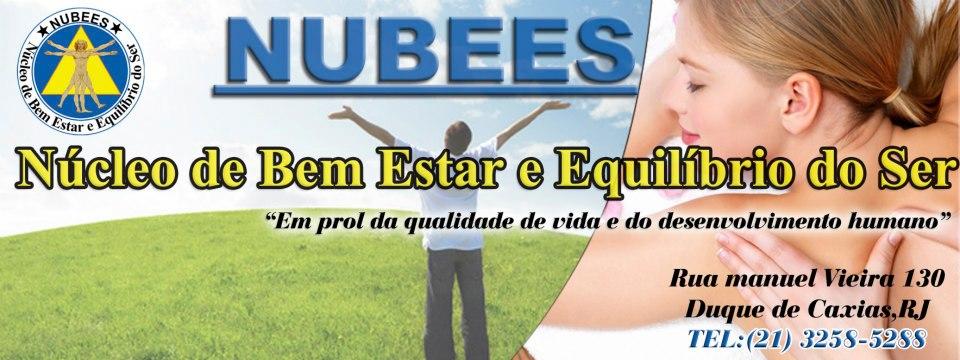Curso de Massoterapia Duque de Caxias