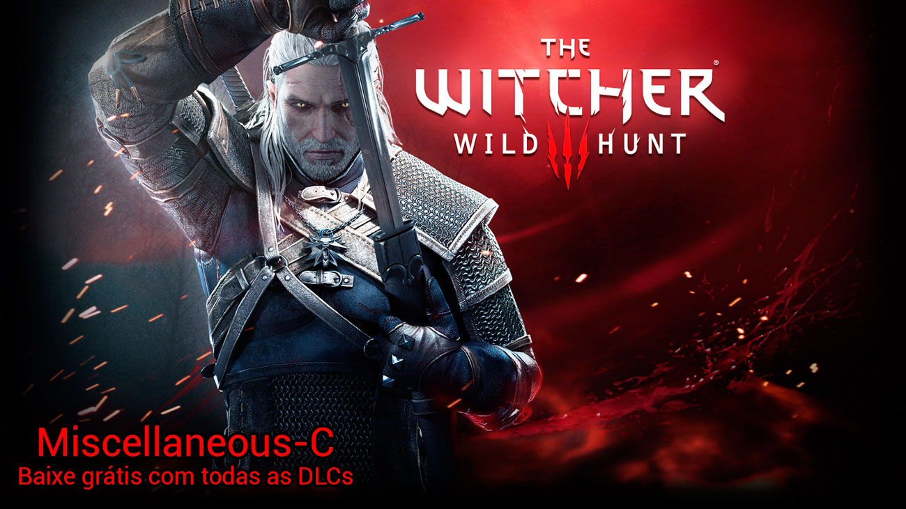 the witcher 3 wild hunt patch 1.22