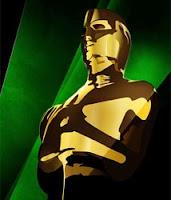 O Som ao Redor do Oscar