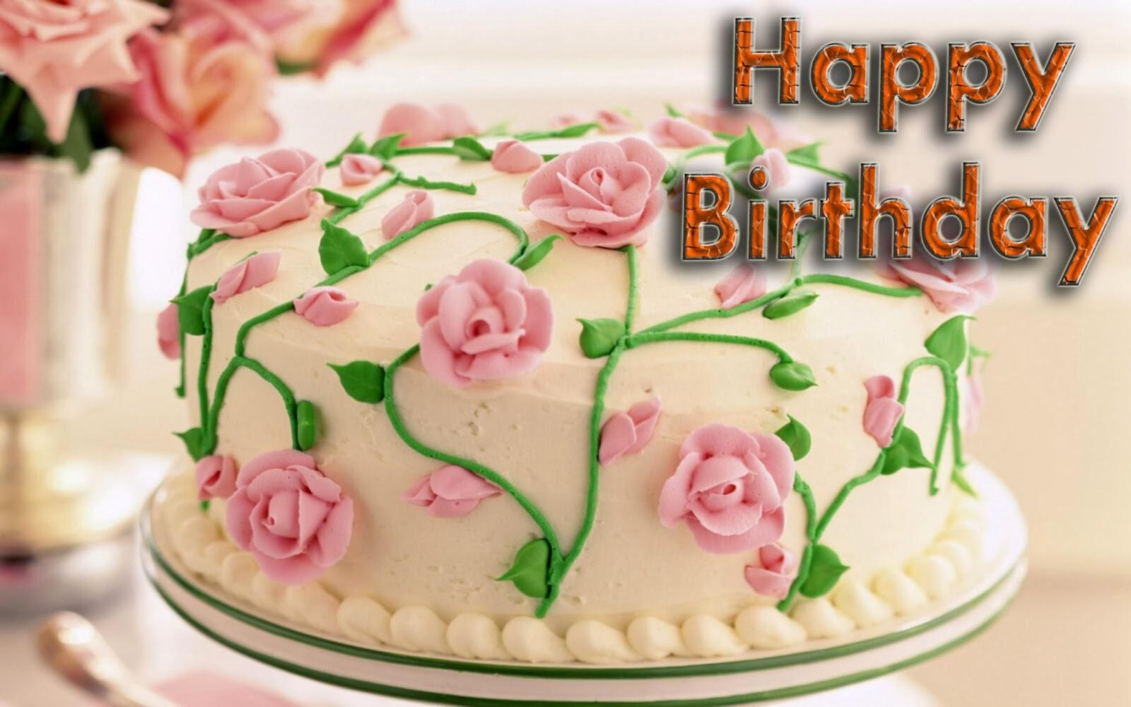 happy-birthday-good-wishes-with-cake