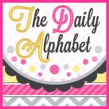 http://dailyalphabet.blogspot.com/