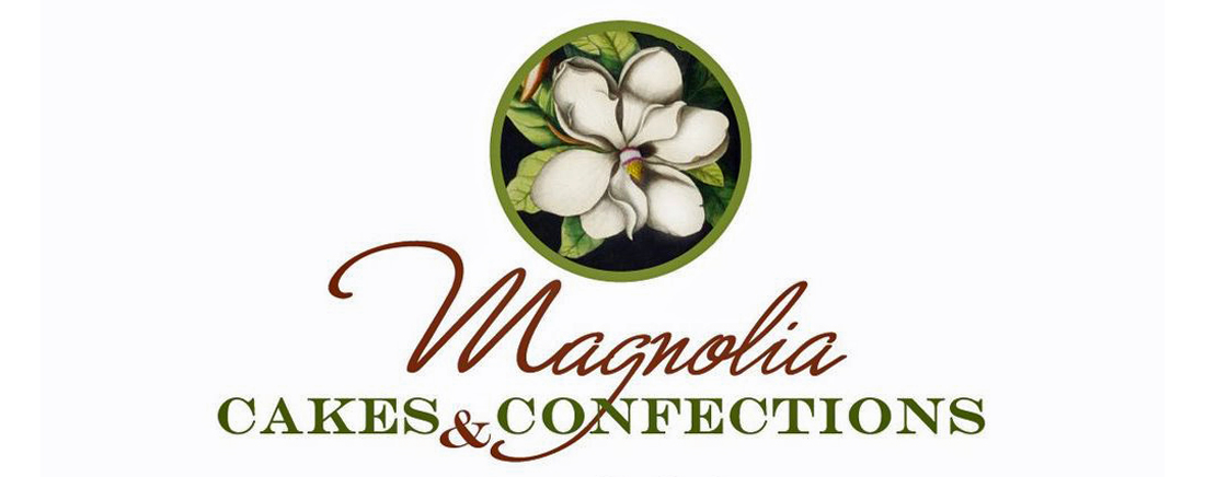 Magnolia Cakes and Confections