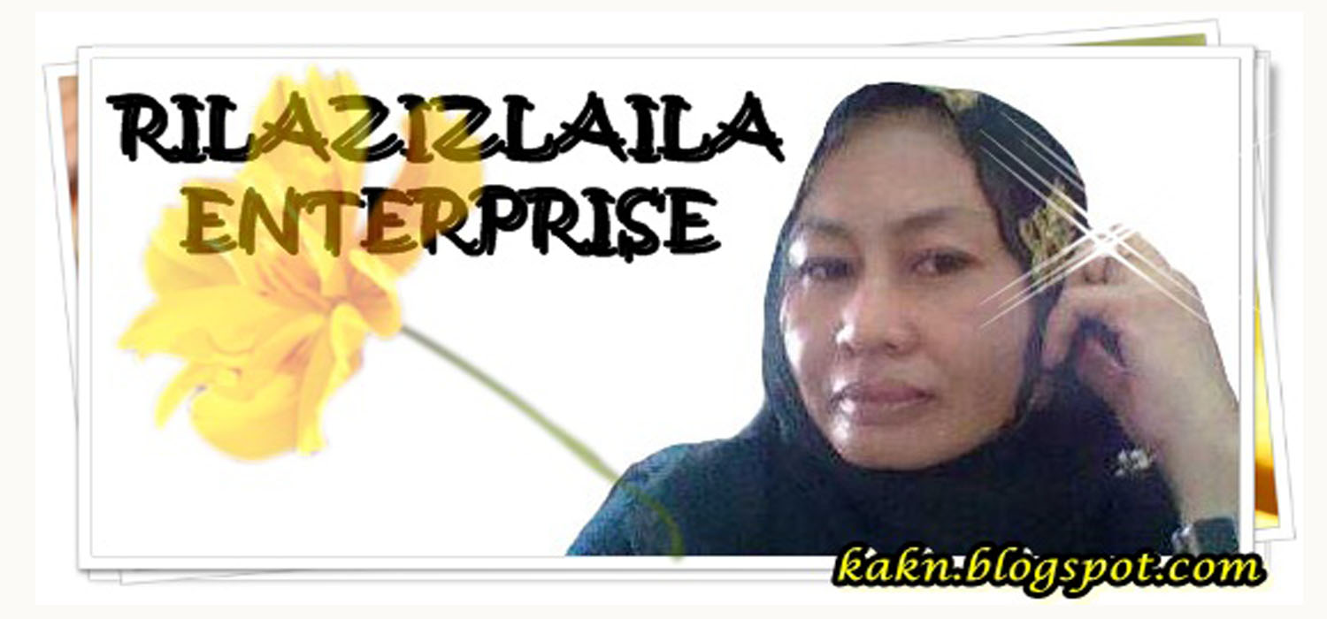 RILAZIZLAILA ENTERPRISE