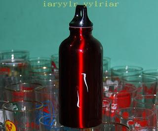 iaryylr collection