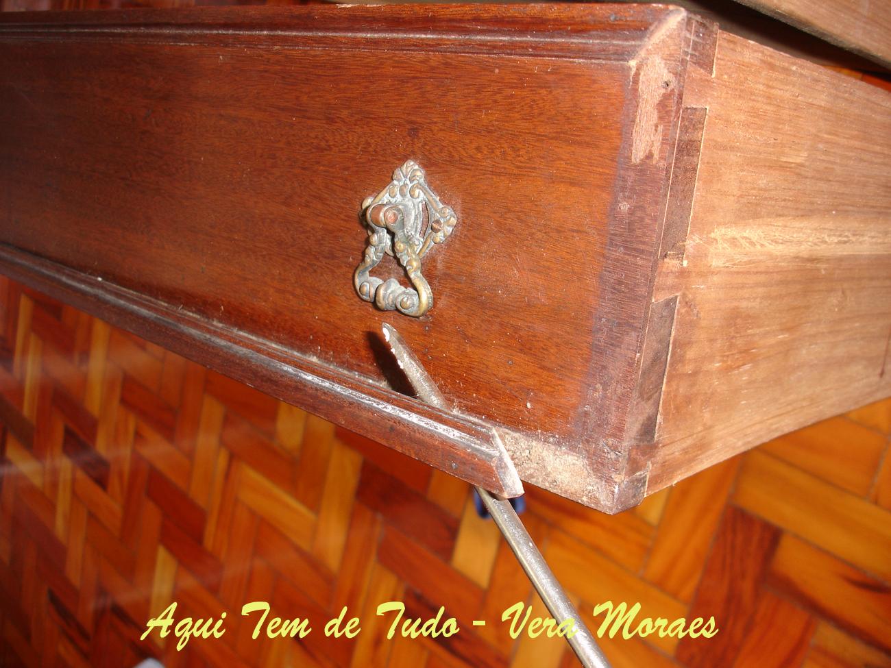 blog Vera Moraes Decoração Adesivos Azulejos Papelaria  #B4490E 1300x975