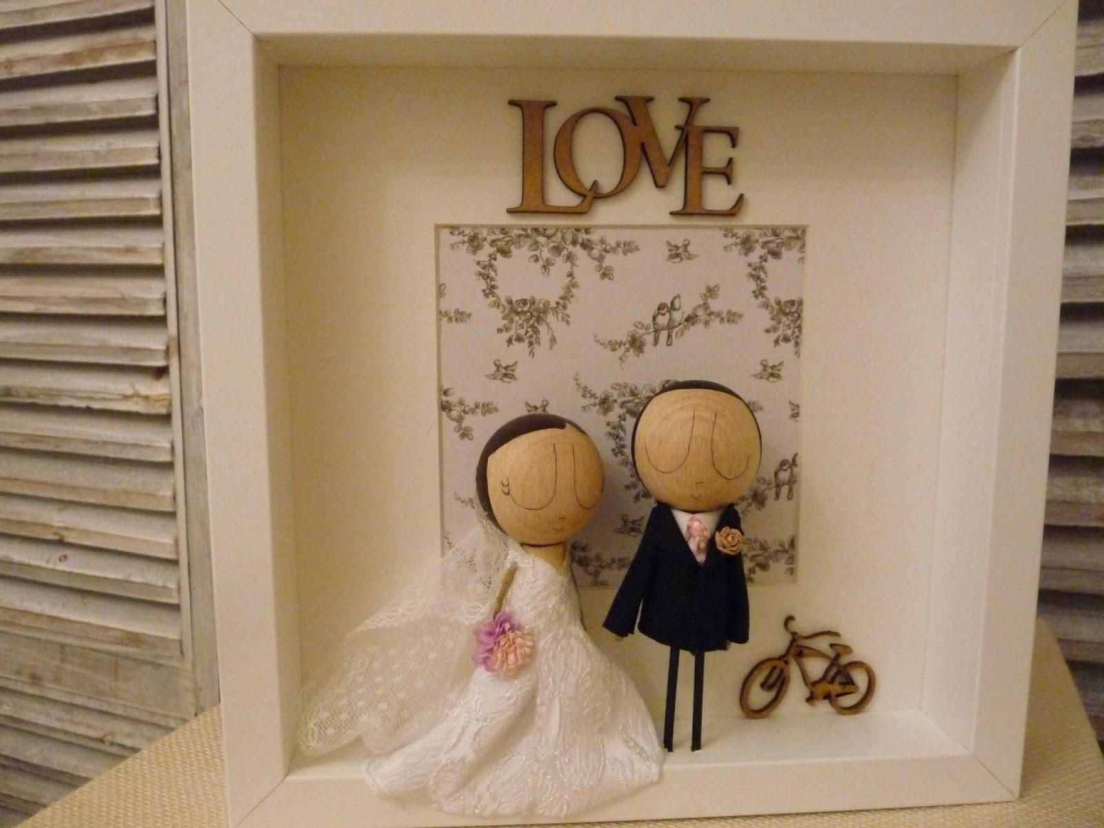 novios personalizados, pronovias, topper cake, novios de pastel, pastel de bodas, novios pastel personalizados, bodas 2015, nos casamos