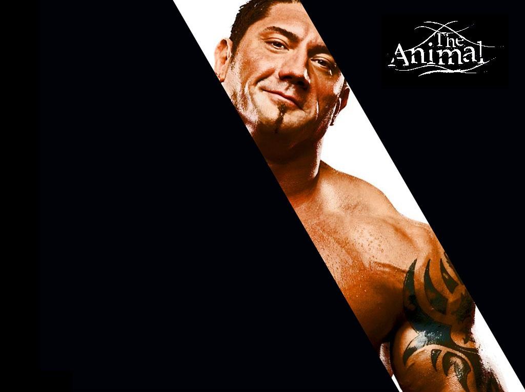 Batista wallpapers 2012 ~ WWE Superstars,WWE wallpapers ...