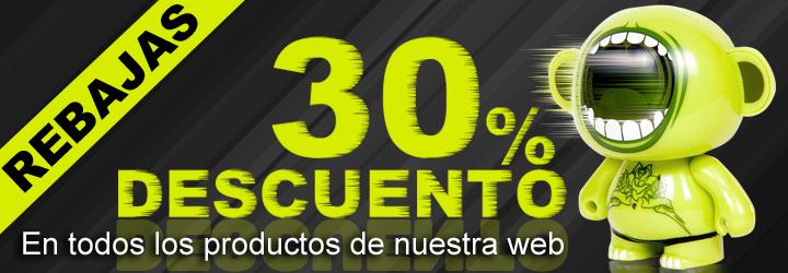 30% DESCUENTO MIACCESORIO