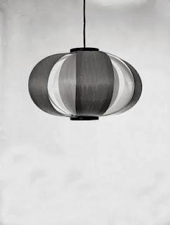 Lámpara DISA