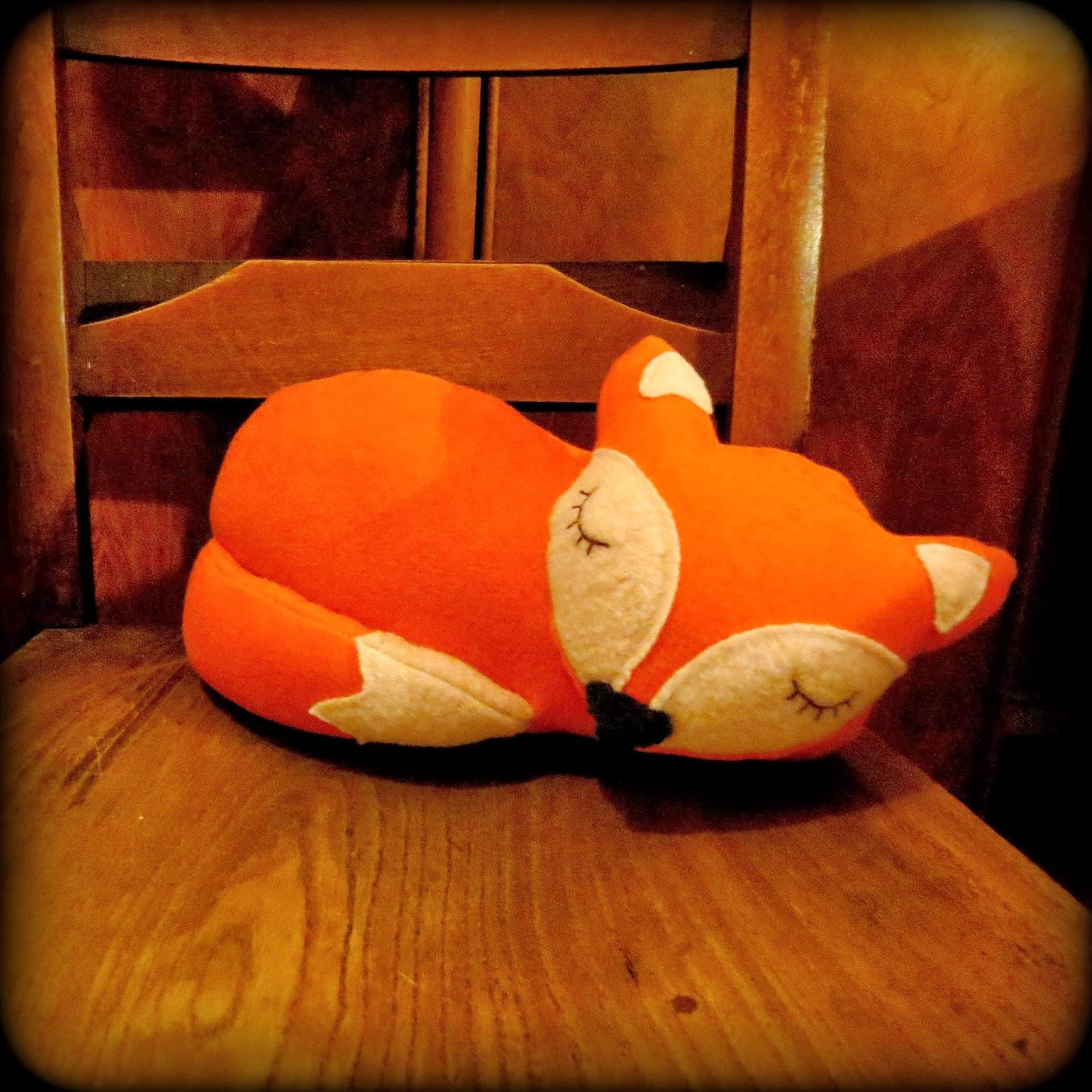 Http Thesherbetpatch Blogspot Com 2013 11 An Orange Aura Html