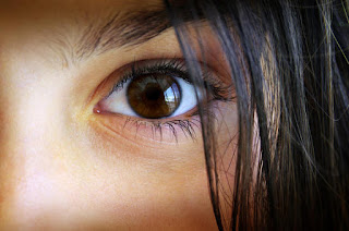 Cara Menyembuhkan Glaukoma Akut