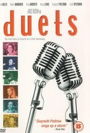 Watch Duets Online Free 2000 Putlocker