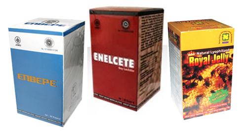 """paket-obat-herbal-stroke-natural-nusantara-nasa-enbepe-enelcete-lecithin-royal-jelly-intiherbalindo"""